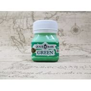 Жидкая маска зеленая Wilder HDF-QM-03, фото 1