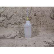 Баночка для клея с иглой, 20мл PGB20ML, фото 1