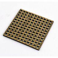 Рустерная решетка, 34х1,7 мм LSH1002, фото 1